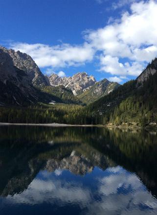 Омск, путешествия, Европа, Италия, Австрия, Швейцария