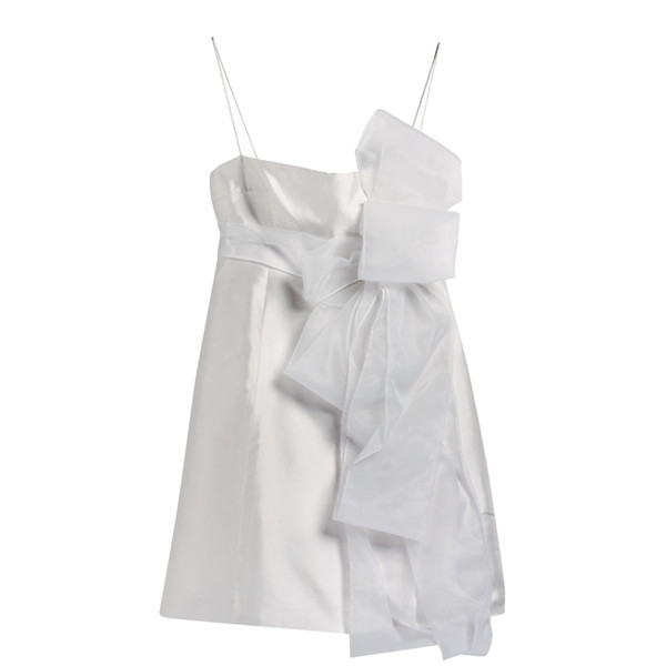 Платье, Dolce & Gabbana.