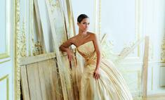 Лицом нового аромата Givenchy стала Алиша Киз