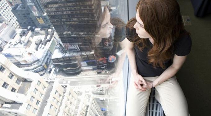 Как не сгореть на работе: 3 полезных правила