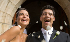 Брак перестал быть модным