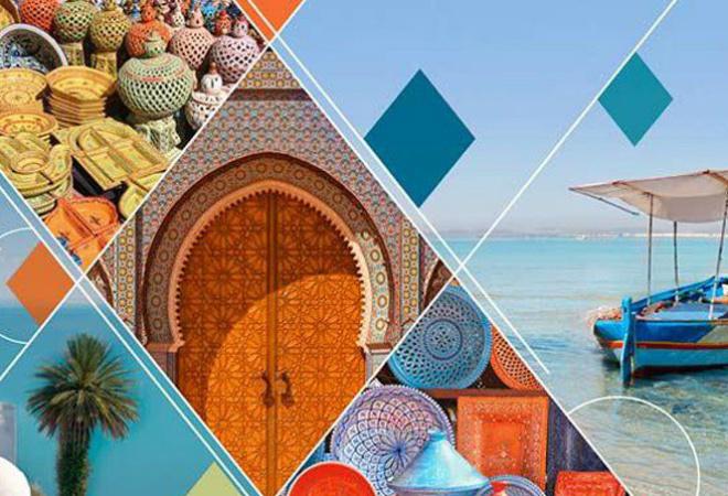 выбираете детское тур в тунис на выходные термобелье необходимо, прежде