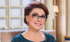 Выбирает мама: Сябитова о новом формате «Давай поженимся!»