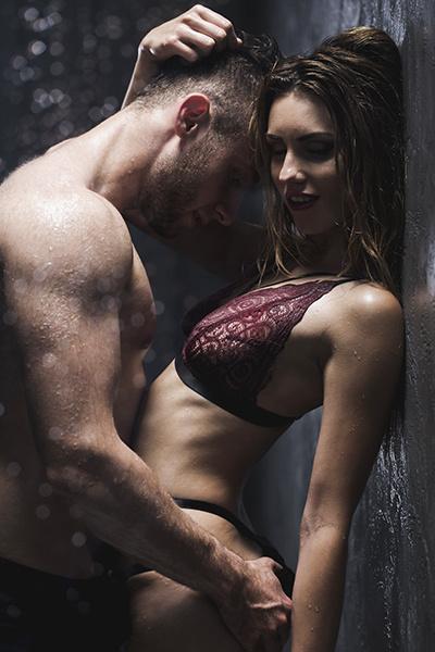 Мужчина хочет попробовать секс с мужчиной в пензе