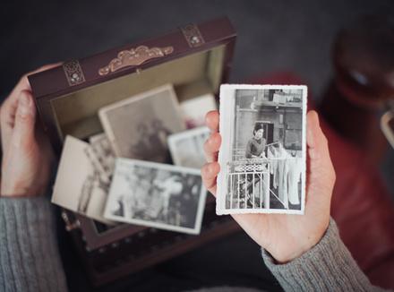 Алла Радченко: Плохие воспоминания можно перезаписать