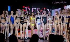 Кастинг конкурса «Мисс Нижний Новгород – 2016»: первый этап пройден