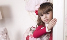 Конкурс Fashion Style Girl пройдет на Неделе детской моды