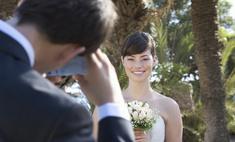 С чего начать: как раскрутиться свадебному фотографу?