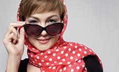 «Мисс предприятие – 2015»: 8 кировчанок, влюбленных в свою работу!