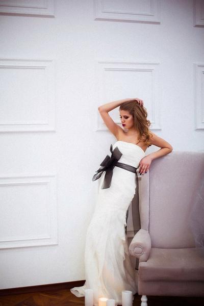 Волгоград, свадьба, фотограф, тренд, свадебное платье, обручальные кольца, выездная регистрация, с чего начать подготовку к свадьбе, фотограф на свадьбу