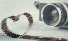 Топ-10 лучших фильмов о любви