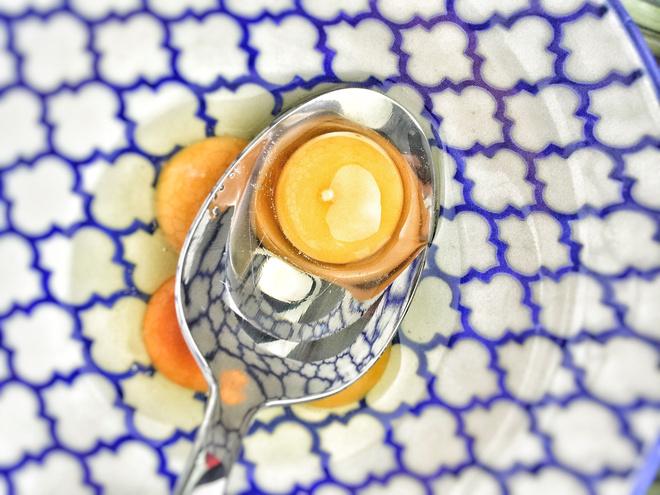 Сколько хранятся вареные перепелиные яйца