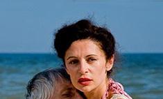 «Кинотавр»-2011: претенденты на победу