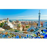 La Barcelona c Biletix
