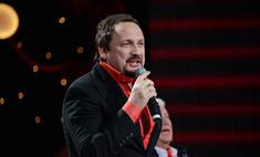 Стас Михайлов подарит краснодарцам автомобиль и конфеты