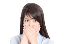 Грибок во рту: как избавиться в домашних условиях