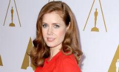 Битва за «Оскар»: Эми Адамс