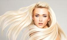 Модные тенденции: самая актуальная длина волос