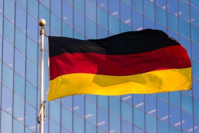 Как выучить немецкий язык в домашних условиях