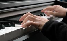 Пять российских пианистов вышли в финал конкурса в Варшаве