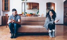 Я хочу уйти: как развестись без согласия одного из супругов