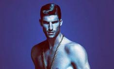 Топ-7: самые сексуальные мужчины в рекламе нижнего белья