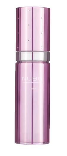 NuBo, многофункциональное средство Voile