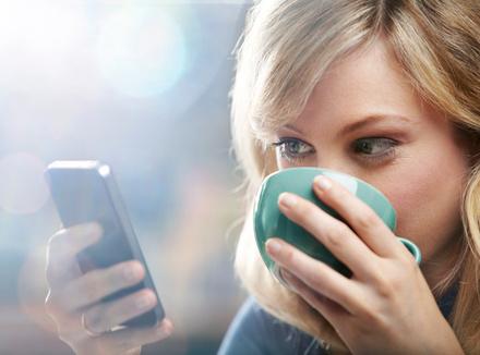 Вебкамеры - смотреть порно видео онлайн бесплатно