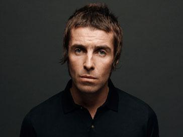 Лиам Галлахер (Liam Gallagher) исполнил кавер на песню The Beatles