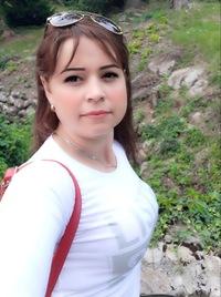 userpic__Татьяна