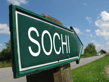 Сочи-2014