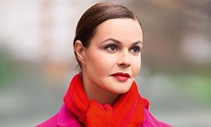 Екатерина Андреева: «Я умею управлять гневом»