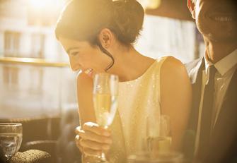 Два бокала на ночь – <nobr>это алкоголизм?</nobr><br/>