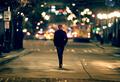 Одиночество в Сети и не только