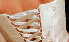 День до свадьбы: советы невестам