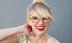 Золотая лихорадка: с чем носить актуальный блеск