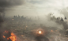 Голливуд отменяет премьеры фильмов в Японии