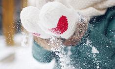 Переохлаждение: инструкция по борьбе с морозом