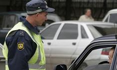 За безопасность на транспорте ответит Виктор Кирьянов