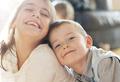 Как наладить отношения с братом и(ли) сестрой