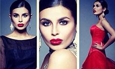 «Мисс Кузбасс» – наши красавицы за всю историю конкурса