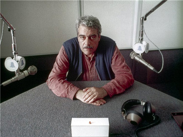Сергей Довлатов стал автором экскурсионного маршрута