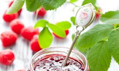 Варенье и другие заготовки из ягод: простые рецепты