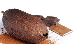 Королевский напиток: зачем пить какао?