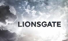 Lionsgate снимет сериал про свингеров