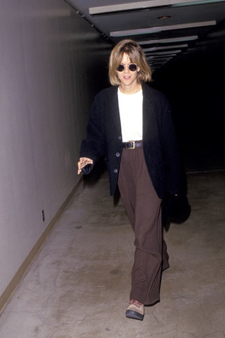 Мег Райан, 1994 год