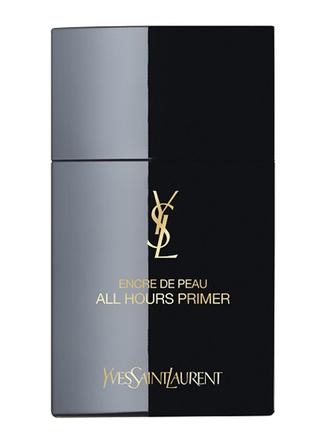 Праймер All Hours, Yves Saint Laurent, 3 953 рубля