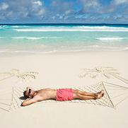Slow life: умеете ли вы жить спокойной жизнью?