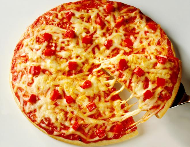 Пицца с мясным фаршем рецепт приготовления рецепт приготовления пирожков с рисом с фото