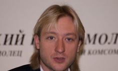 Подробности дисквалификации Евгения Плющенко